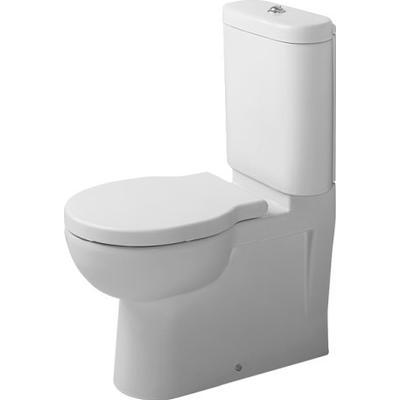 Duravit Bathroom_Foster 17609