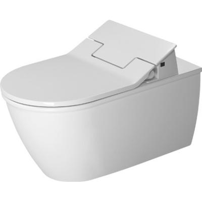 Duravit Darling New 254459