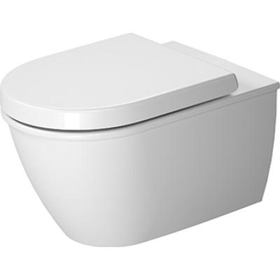 Duravit Darling New (2563090000)