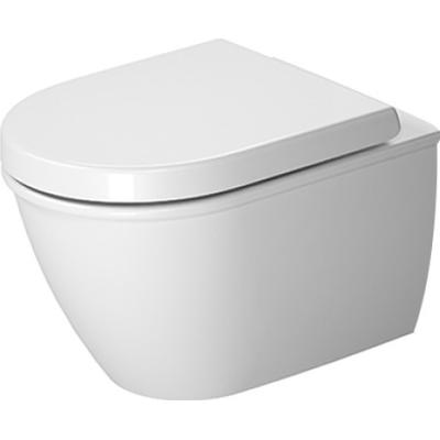Duravit Darling New 254909