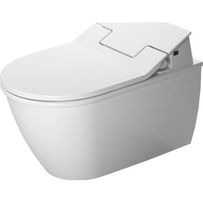Duravit Darling New 256359
