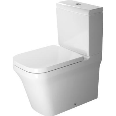 Duravit P3 Comforts (2167090000)