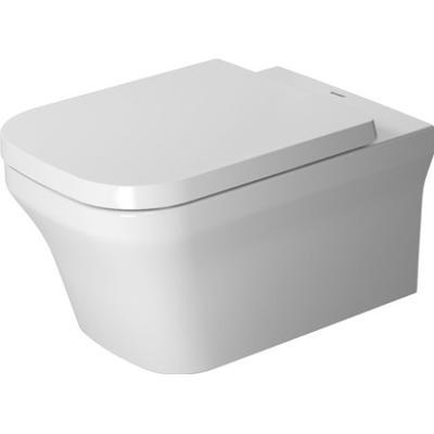 Duravit P3 Comforts (2561090000)
