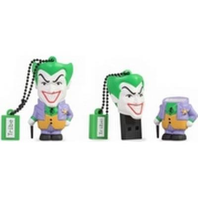 Tribe Joker 8GB USB 2.0