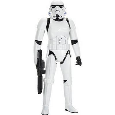 Disney Star Wars Stormtrooper 45cm