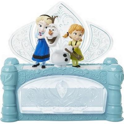Disney Frost Jewelry