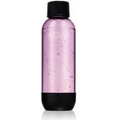 AQVIA PET Bottle 1L