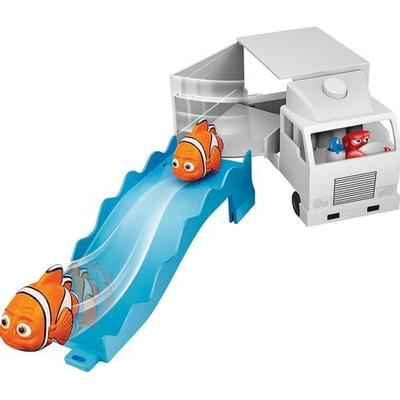 Disney Finding Dory Playset
