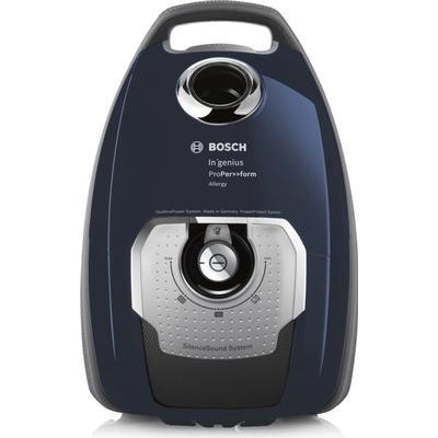 Bosch BGL8530