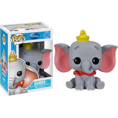 Funko Pop! Disney Dumbo