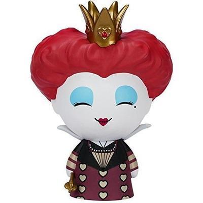 Funko Dorbz Alice in Wonderland Iracebeth