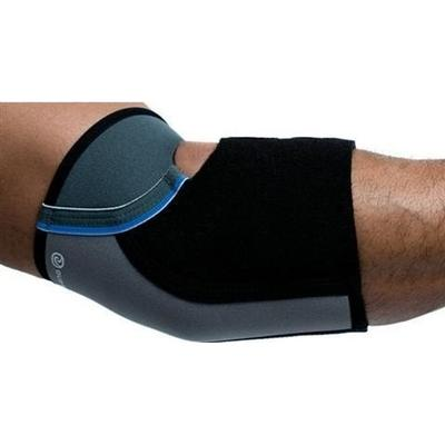 Rehband Elbow Support 7722 M