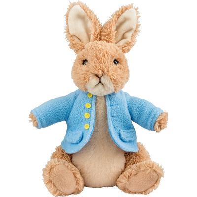 Beatrix Potter Peter Rabbit Medium