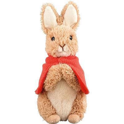 Beatrix Potter Flopsy Bunny Medium