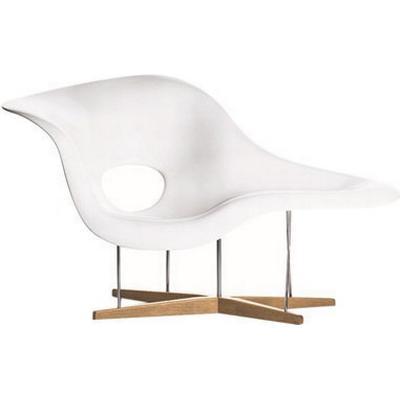 Vitra La Chaise Fåtölj