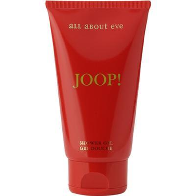 Joop All About Eve Shower Gel 150ml