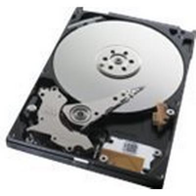 Seagate Game Drive STBD2000103 2TB
