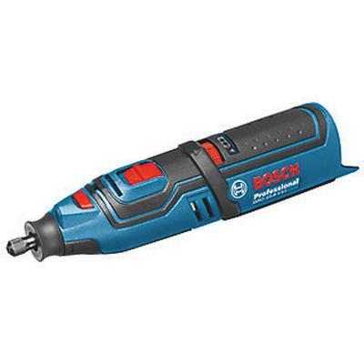 Bosch GRO 10.8 V-LI Professional