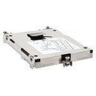 MicroStorage SSDM480I339 480GB
