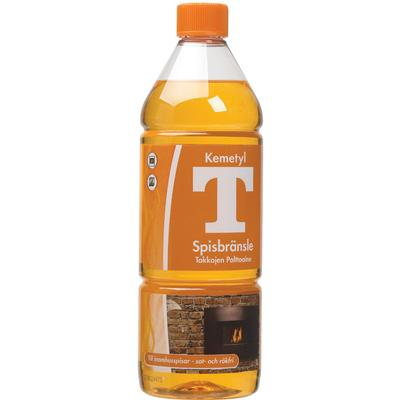 Kemetyl Spisbränsle 1 liter