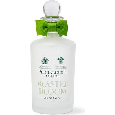 Penhaligons Blasted Boom EdP 50ml