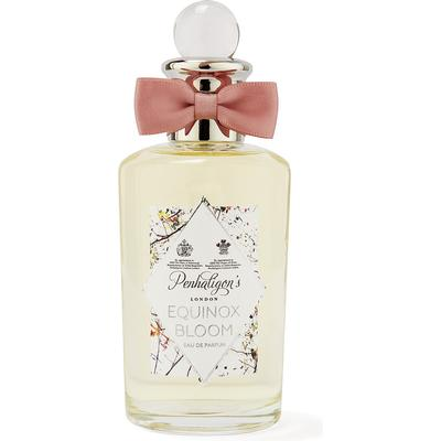 Penhaligons Equinox Bloom EdP 50ml