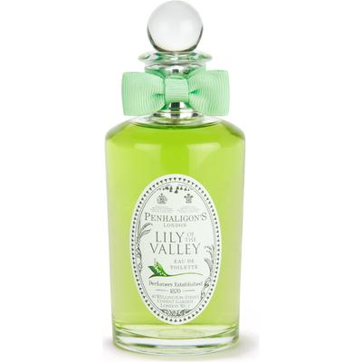 Penhaligons Lily of the Valley EdT 100ml
