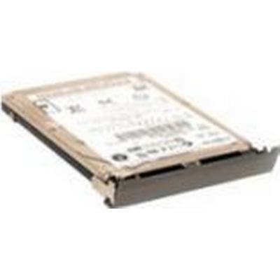 MicroStorage SSDM480I835 480GB