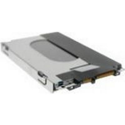 MicroStorage SSDM120I337 120GB
