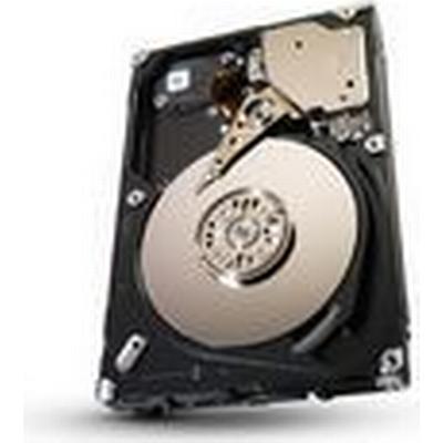 MicroStorage MS-ST9146853SS 146GB