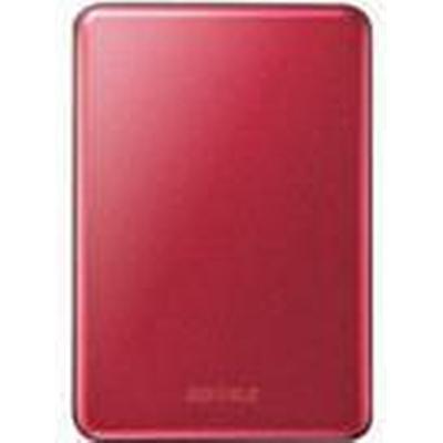 Buffalo MiniStation Slim 1TB USB 3.0