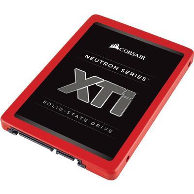 Corsair Neutron Series XTi CSSD-N960GBXTI 960GB