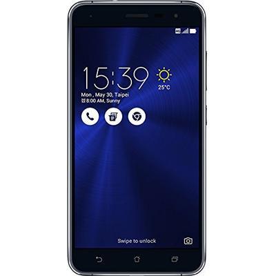 ASUS ZenFone 3 (ZE552KL) 64GB Dual SIM