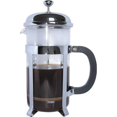 Grunwerg Cafe ole 3 Cup