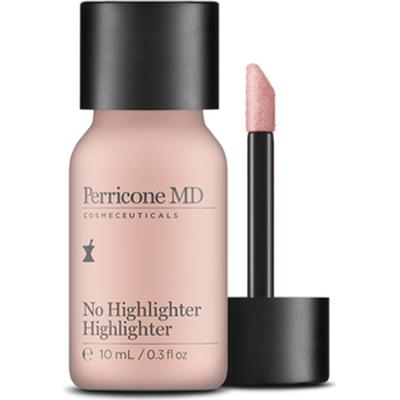 Perricone MD No Highlighter 10ml