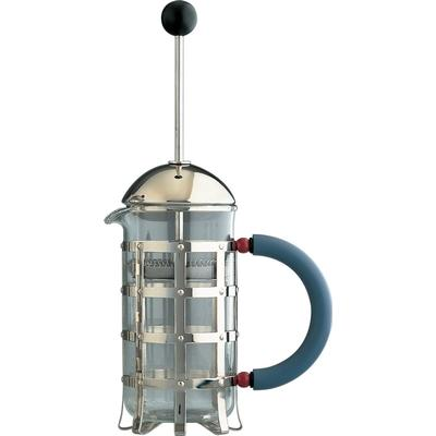 Alessi Infuser French Press 3 Cup