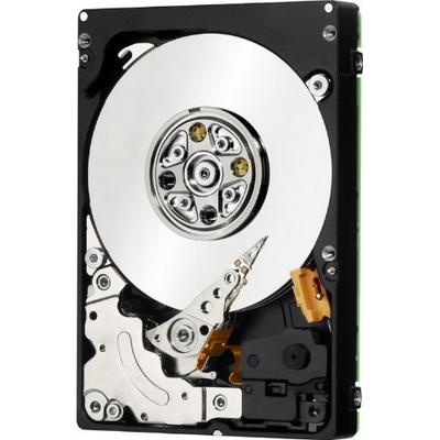 MicroStorage IB500001I504 500GB