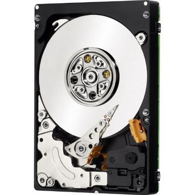 MicroStorage IB750002I555 750GB