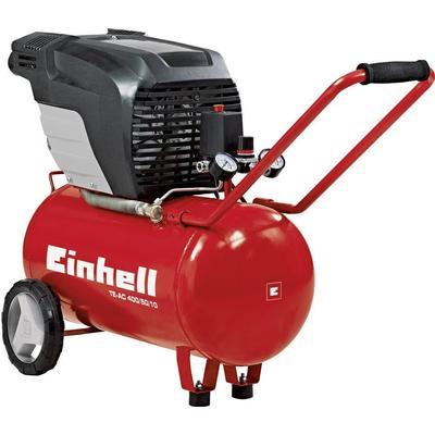 Einhell TE-AC 400/50/10