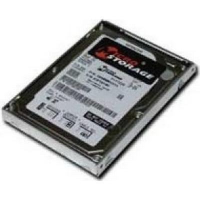 MicroStorage IB750002I341 750GB