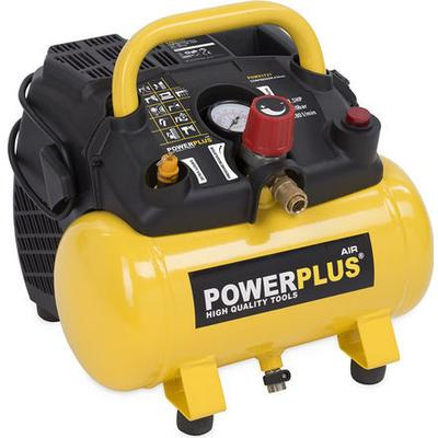 Power Plus POWX1721