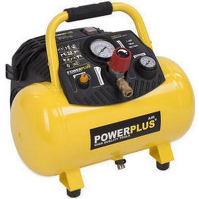 Power Plus POWX1723