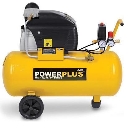 Power Plus POWX1760