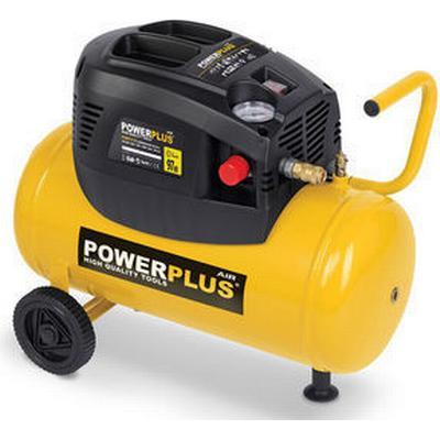 Power Plus POWX1725