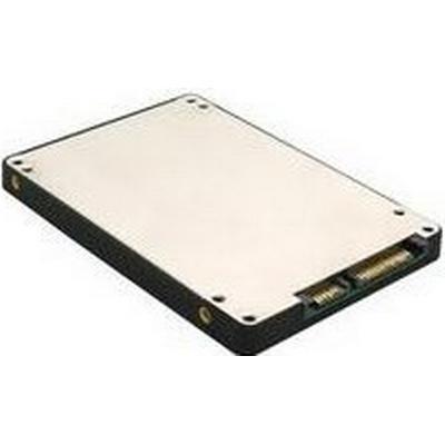 MicroStorage SSDM120I845 120GB