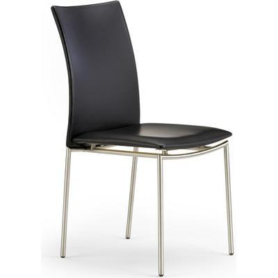 Skovby 58 Dining Chair Köksstol