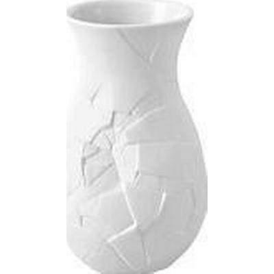 Rosenthal Vase of Phases 10cm