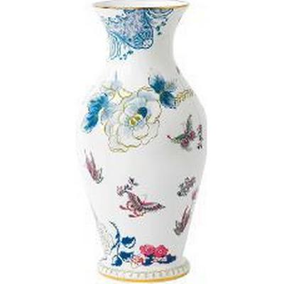 Wedgwood Wedgwood Butterfly Bloom Vase shaped 34 cm
