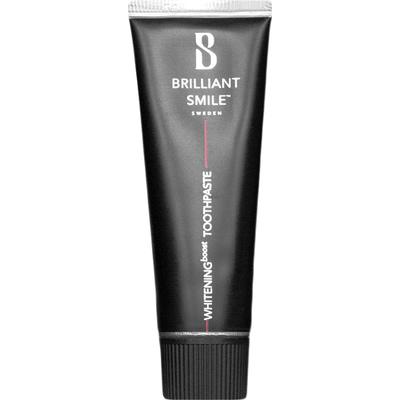 Brilliant Smile WhiteningBoost 20ml