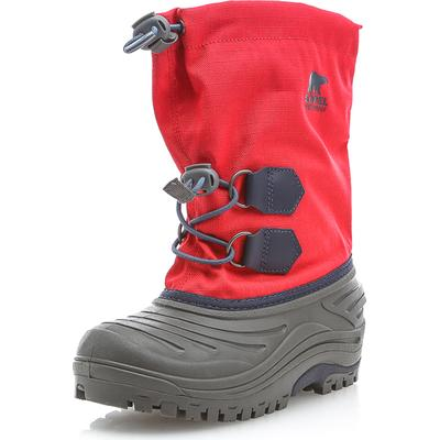 Sorel Youth Super Trooper Juicy/Nocturnal (NY1887)